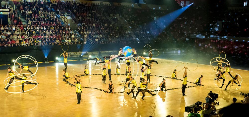 move!-Helsinki15-S-723.jpg