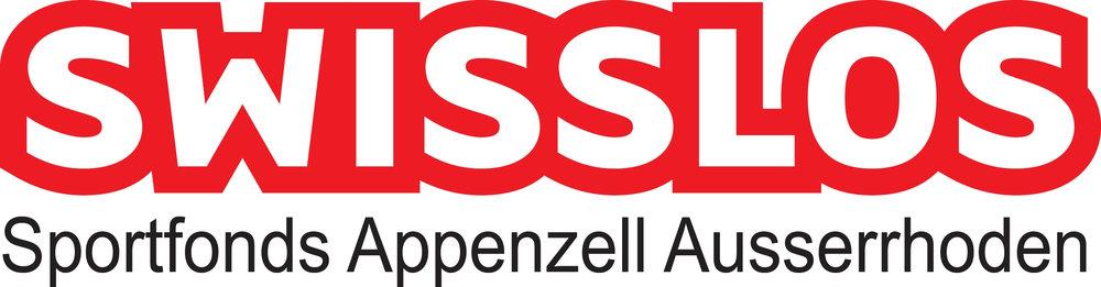 Swisslos Sportfonds Appenzell Ausserhoden