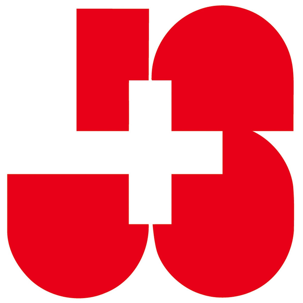 J + S, Jugend und Sport