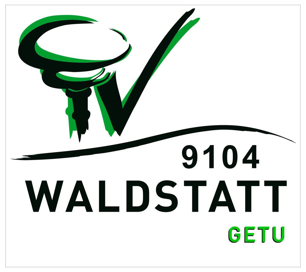 Logo GETU Waldstatt