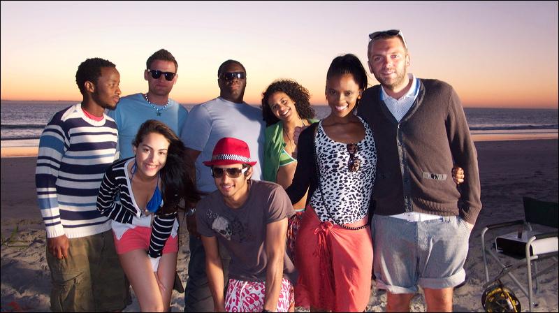 Cape Town beach shoot .jpg