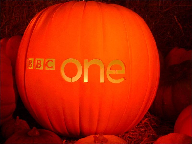 BBC 1.jpg