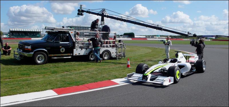 Button car F1 .jpg