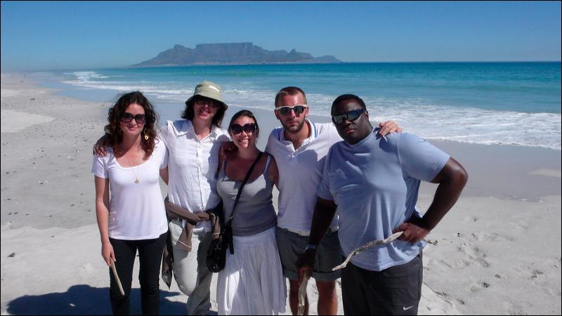 Beach SA .jpg
