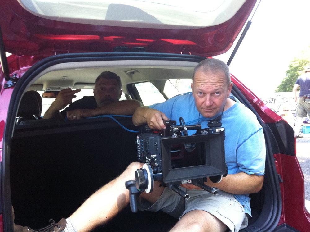 Ford shoot .JPG