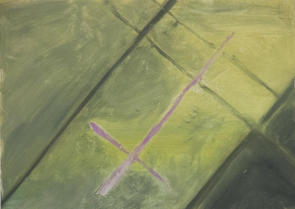 pinkcross.jpg
