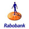 100x100 - Rabobank.png