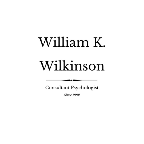 William K Wilkinson