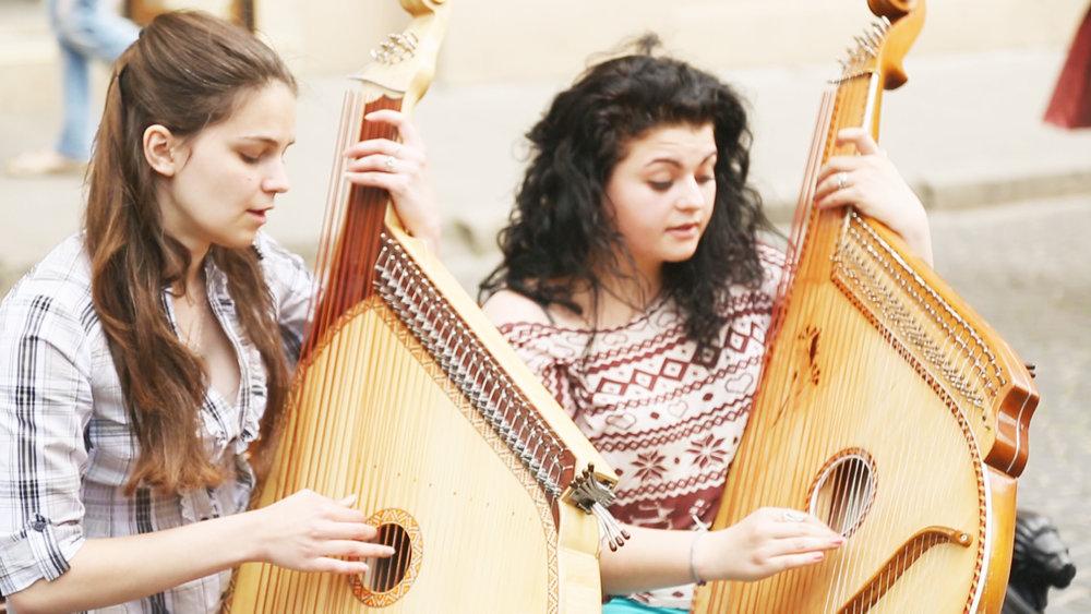 Lviv_music.jpg