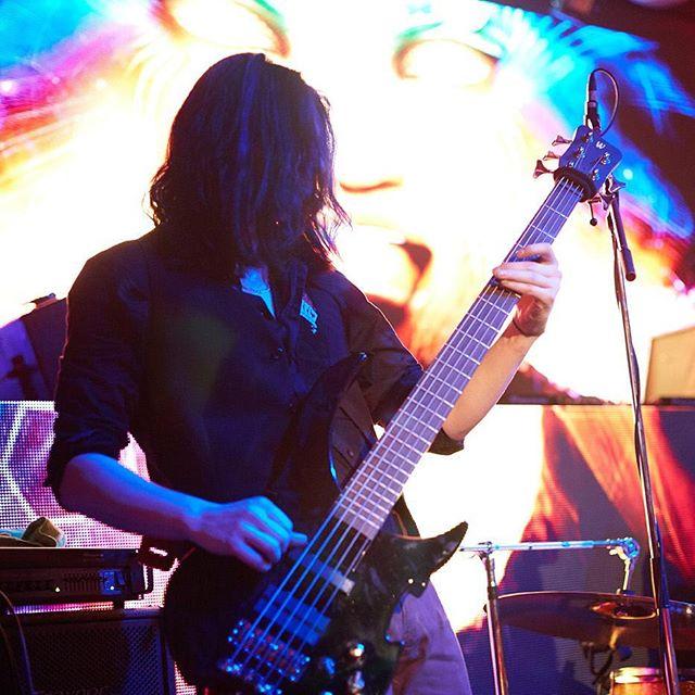 Kodi tha Kid  #lsd #lifesstrangedream #Vancouver #canada #basshead #BassMusic #bassfamily #trapfam #rave #rage #raver #plur #ktkmusic #ktkproductions #dream #strange #shatter #shatfaced #dabs #420 #turnup #onpoint #liveband #bass #bassfam #dubstep #Trap #rock #hiphop
