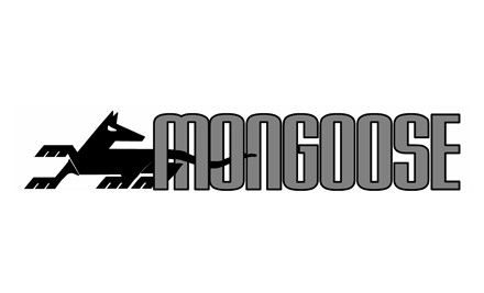 mongoose.jpg