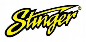stinger-logo1.jpg