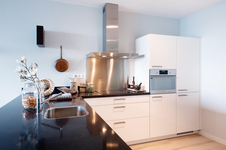 Kd Keuken And Design Ilka Hennig