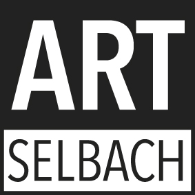 ArtSelbach • This Is harbourligts Fine Art Collection • limited artwork