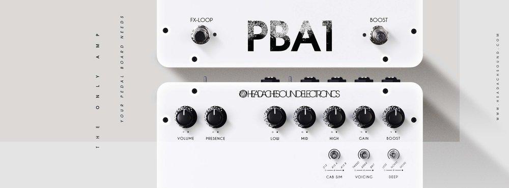PBA1OrderBanner.jpg