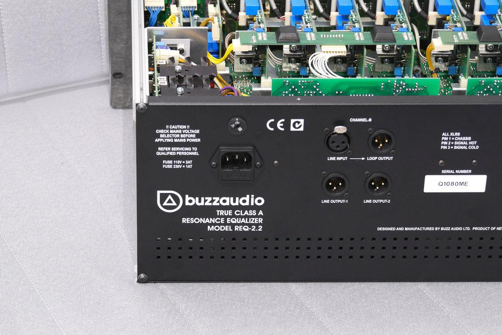 BuzzAudio_inside.jpg