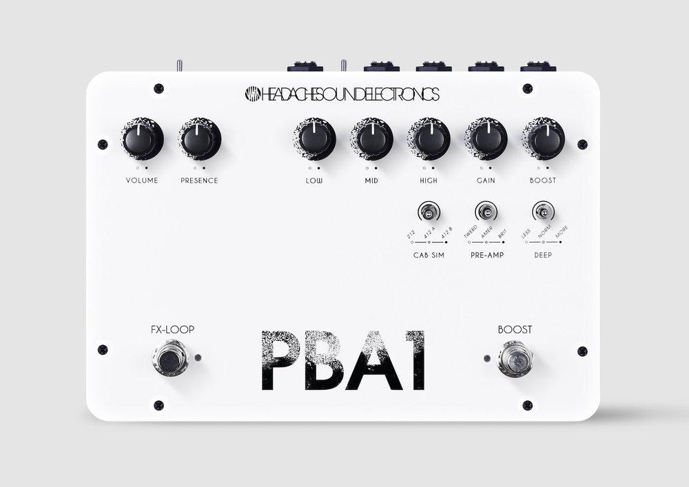 PBA1_front_s.jpg