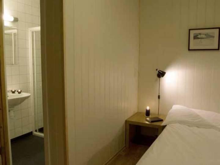 Vassbakken-Hostel-Room3.jpg