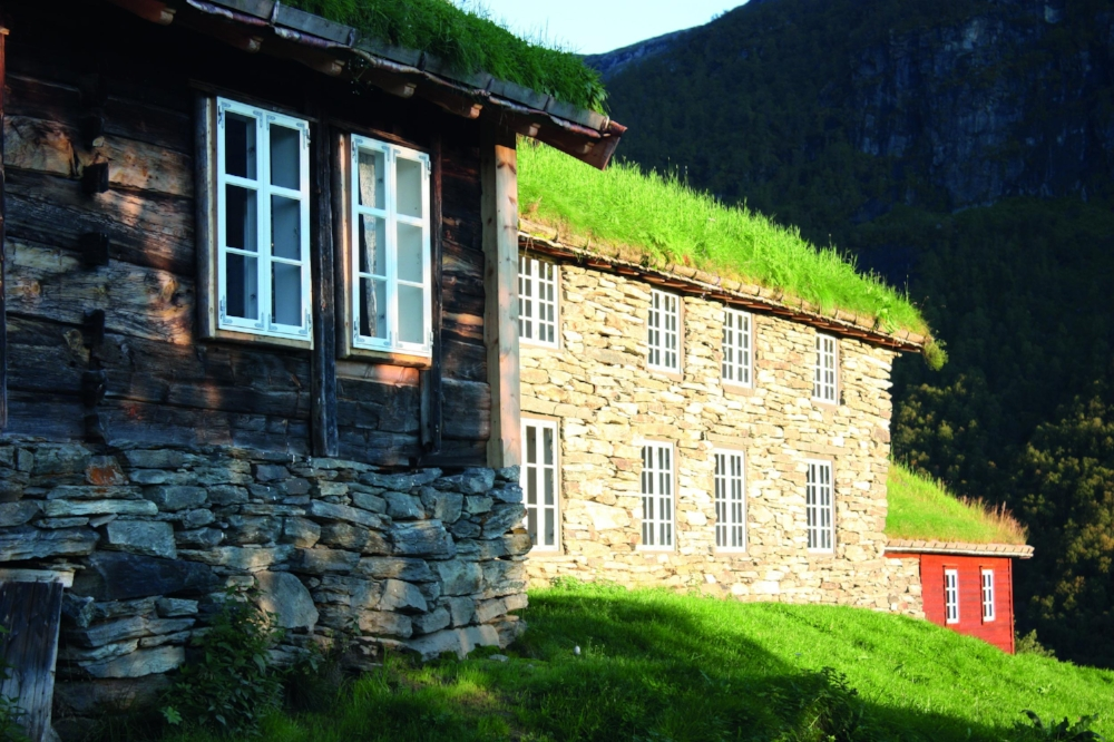 Foto: Innovasjon Norge