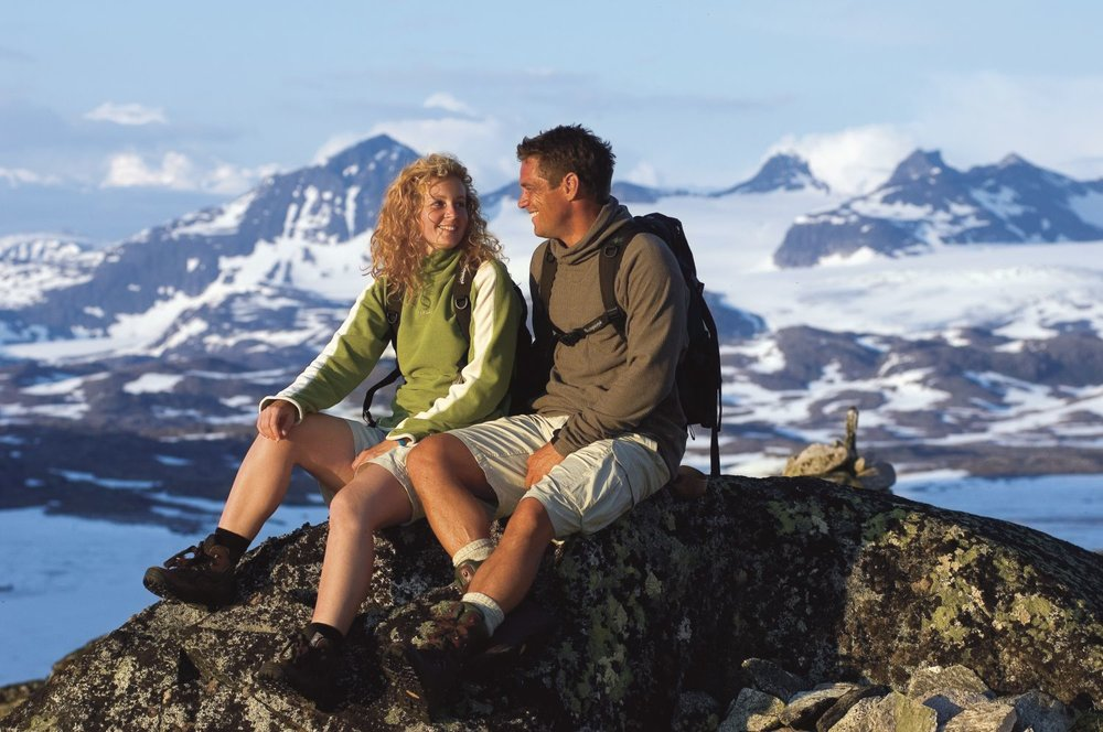 fjelltur sognefjellet.jpg
