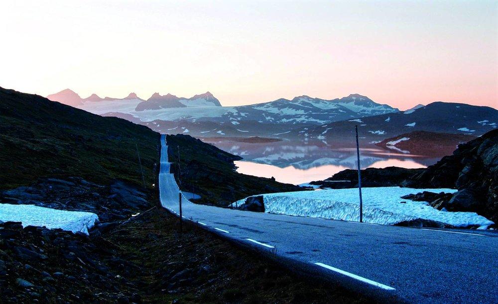Nasjonal Turistveg Sognefjellet Foto Werner Harstad  Statens vegvesen.jpg