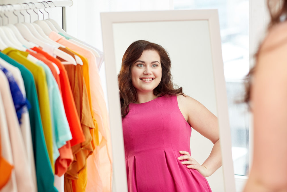 2bfcf33478ddc UPSIZE PH   Store Finds for Curvy Chic