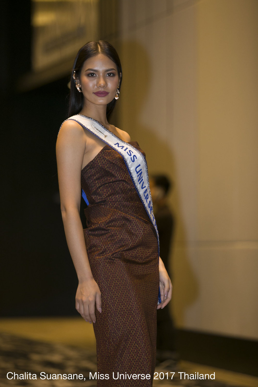 Chalita Suansane, Thailand.JPG