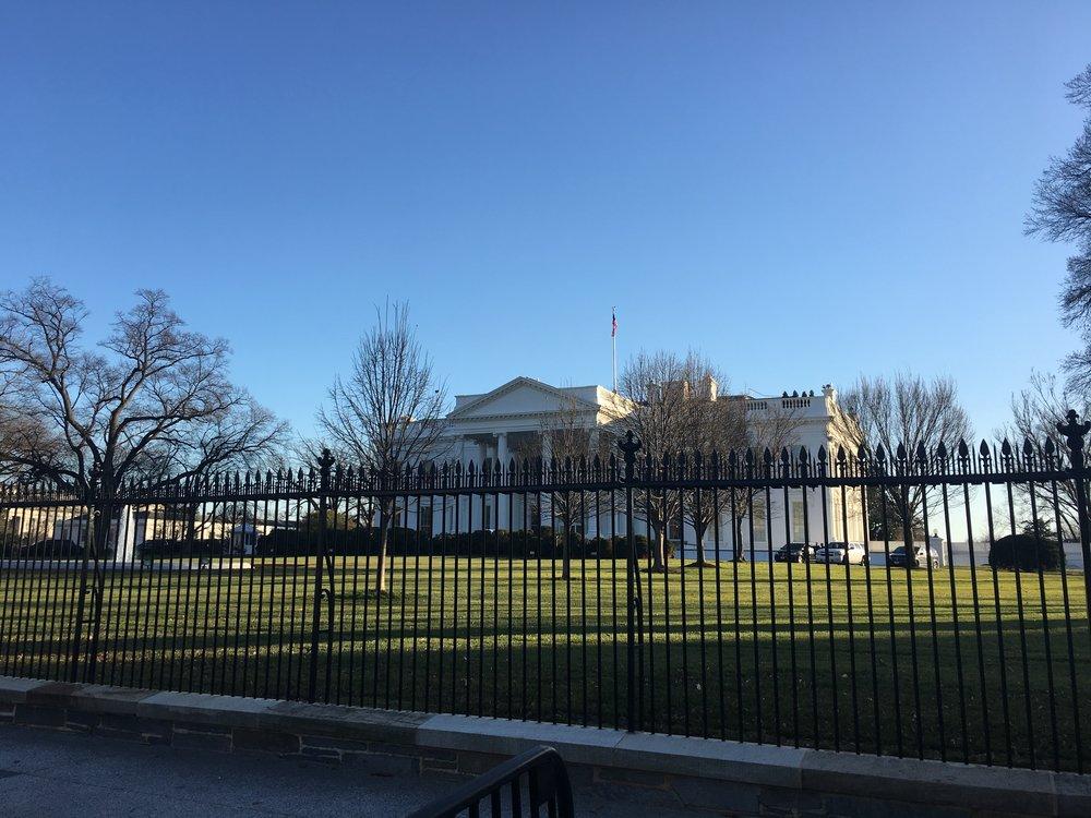 upsize-whitehouse.jpg