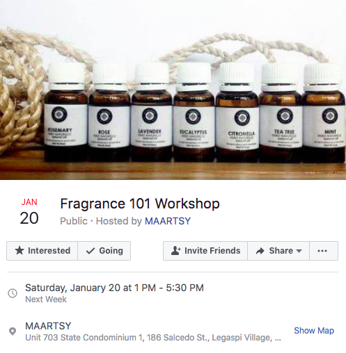 workshop-fragranceupsize.png