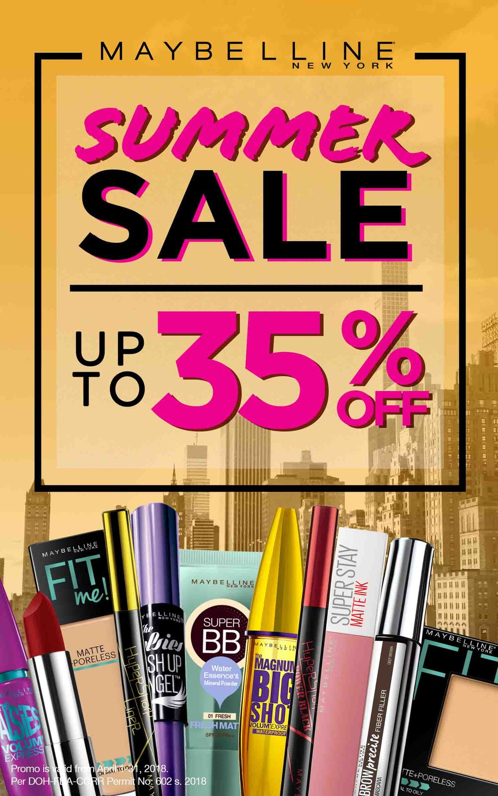 maybellinesale-upsizeph.jpeg
