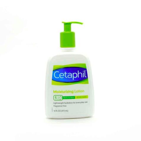 cetaphil-upsizeph.jpg