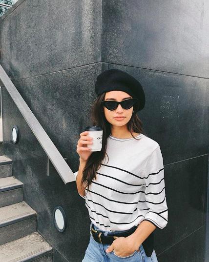 @kelseymerritt / Instagram