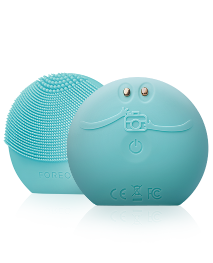 FOREO    Luna fofo in Mint