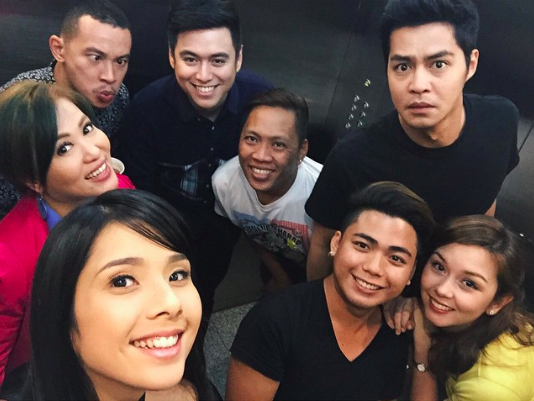 @maxenemagalona / Instagram