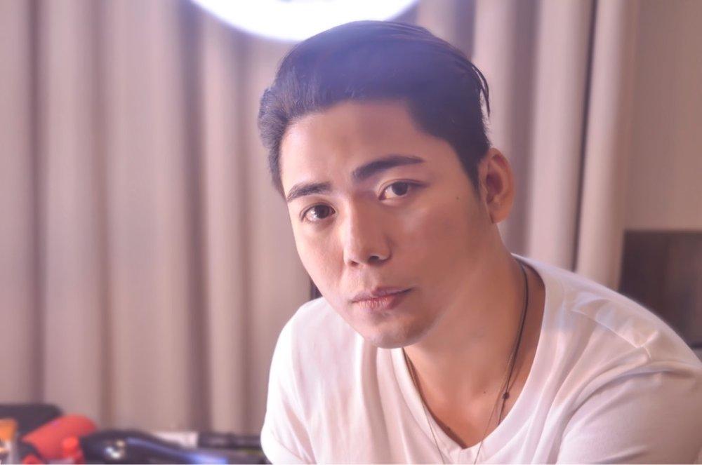 Joshen Vahn Lee / Upsize PH