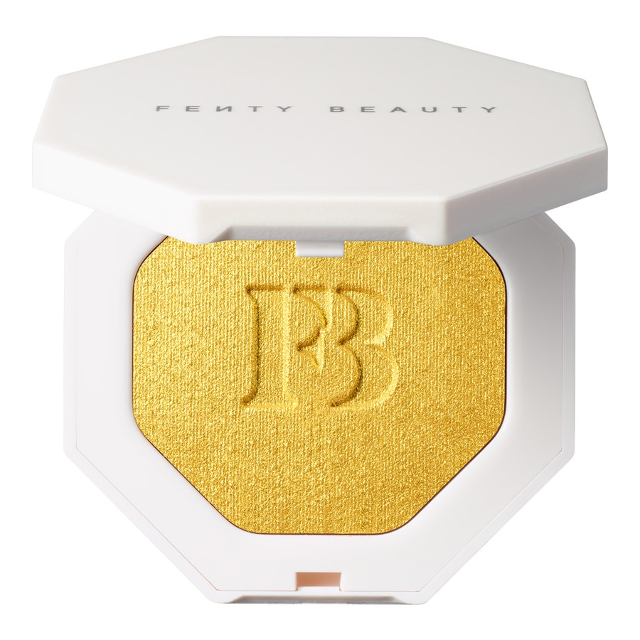 Fenty Beauty    Killawatt Freestyle Highlighter in Trophy Wife