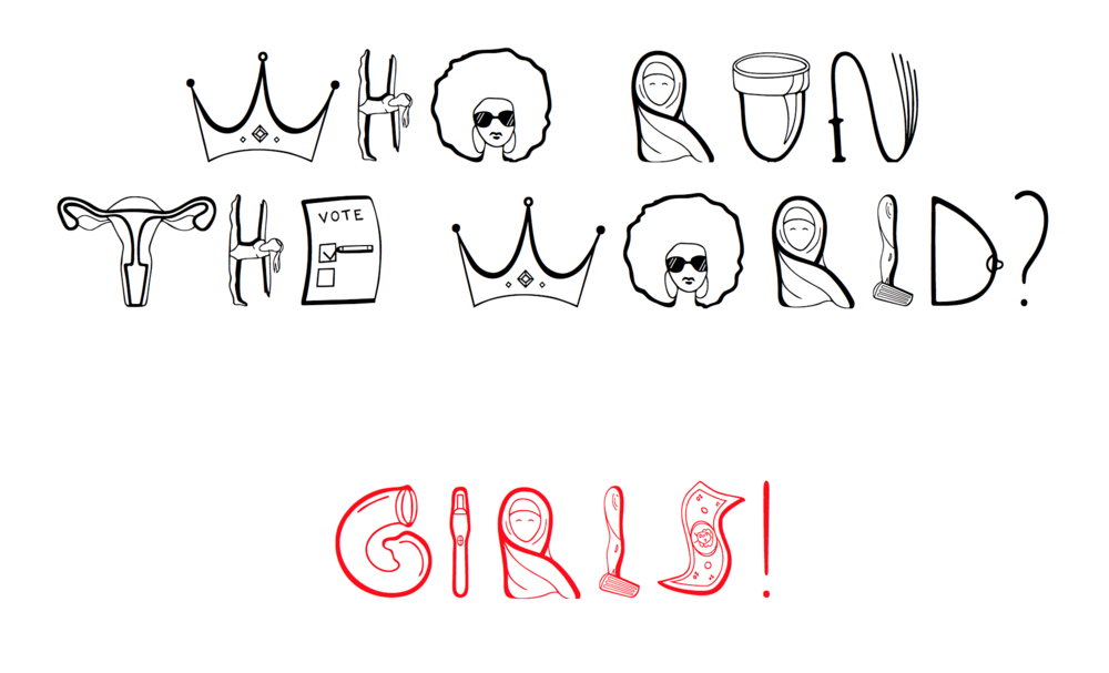 feministletters-upsizeph3.jpg