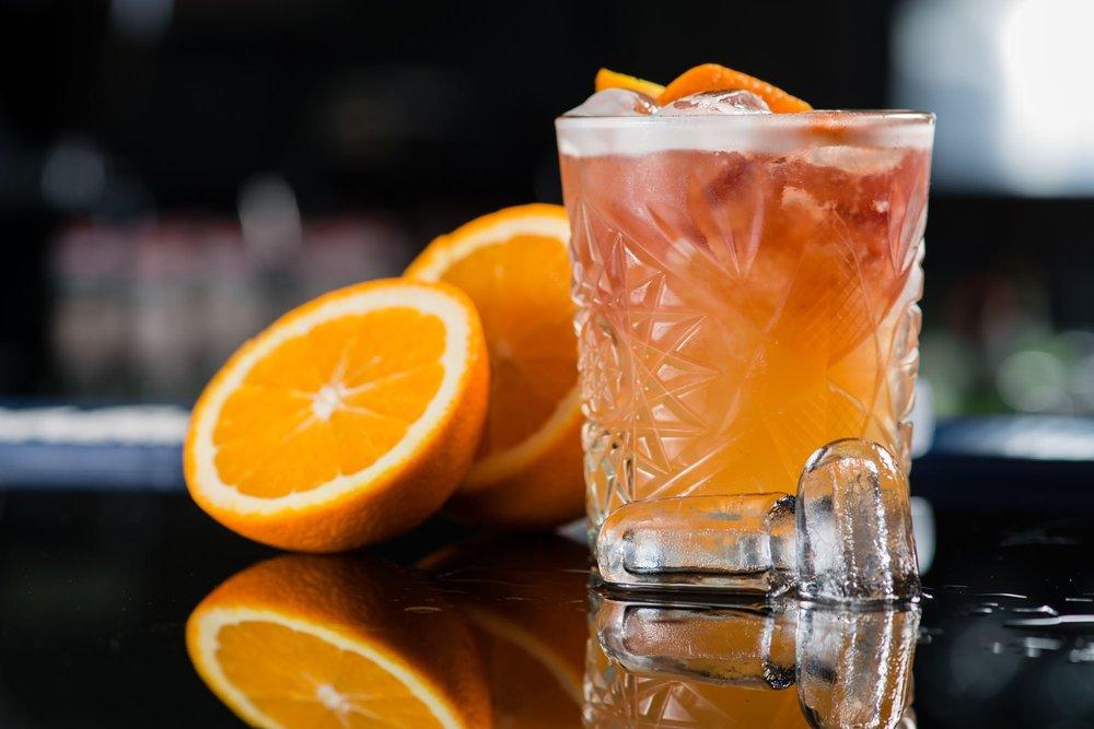 drinksrecipe-upsizeph7.jpg