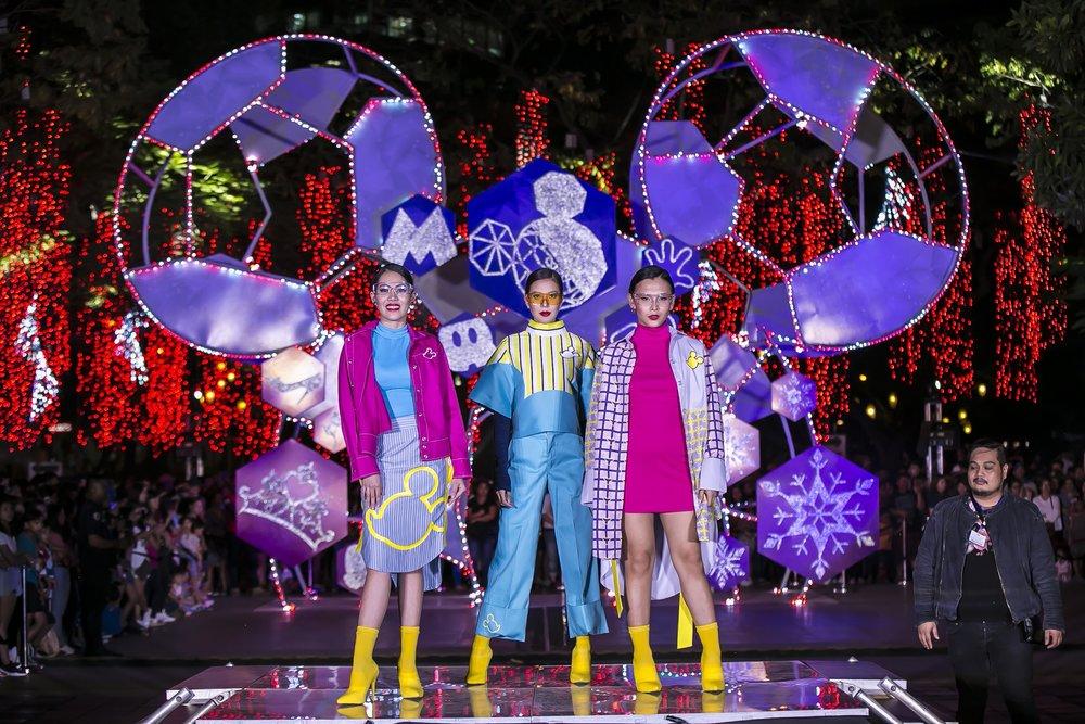 fashionshow-mickeydesignchallenge.jpg
