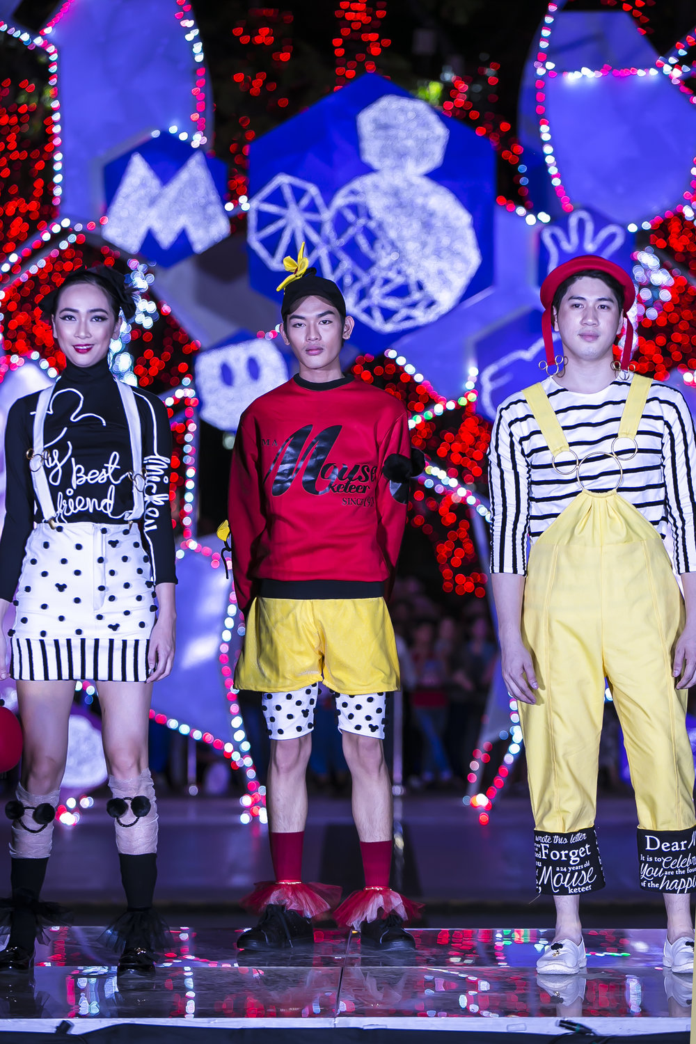 mickey design challenge fashion show.jpg