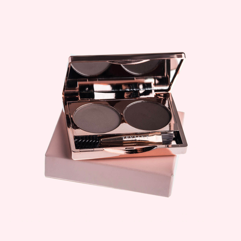 Highness Eyebrow Duo, Php 995