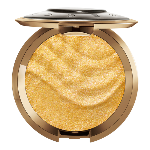 Becca Shimmering Skin Perfector Pressed Highlighter Gold Lava (Limited Edition)