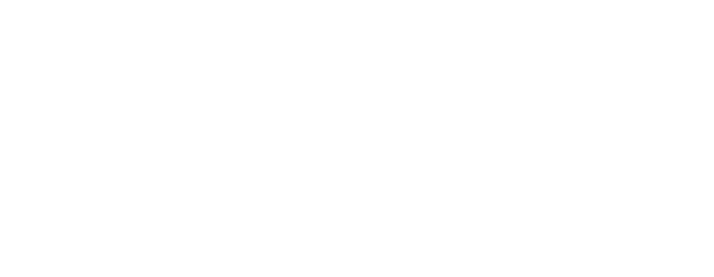 The Rustic Rooster Inc. -logo-white.png