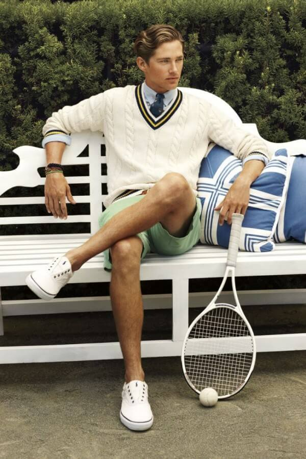 Tennis-Sweater-Preppy-Style-600x900.jpg