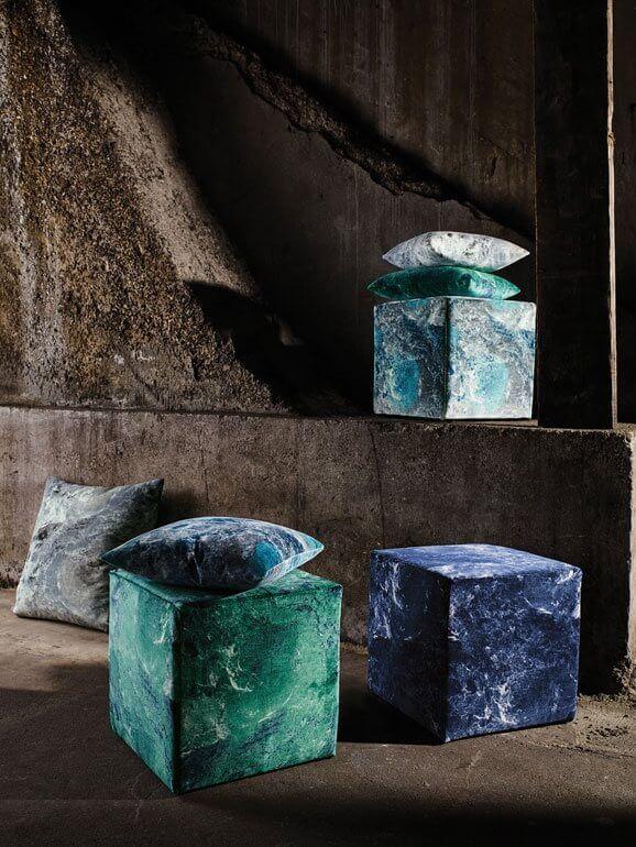thumbs_3-OL_Dione-marble-velvet.jpg.770x0_q95.jpg