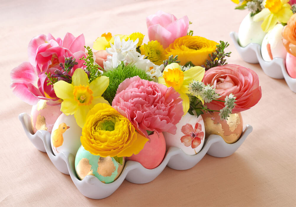 1456349108-wdy040116-easter-centerpiece.jpg
