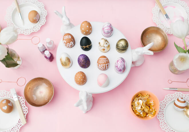 Adult-Egg-Decorating-30.jpg