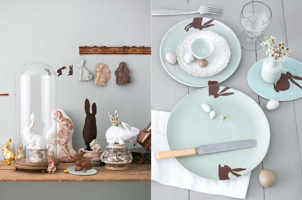 Easter-decor-in-grey_1.jpg