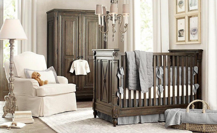 baby-nursery-kids-room-9