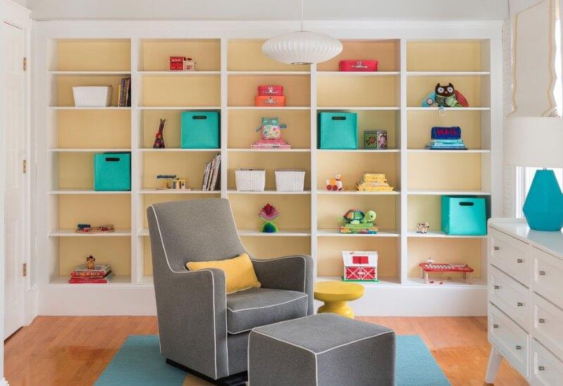 baby-storage